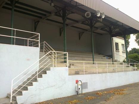stade bachelard (10)